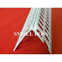 China PVC Drywall Accessories wholesale
