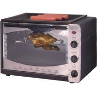 Quality Toaster Ovens for sale