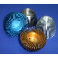 Quality LED Light Heatsink[6] for sale