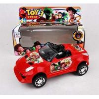 China B/O toys wholesale