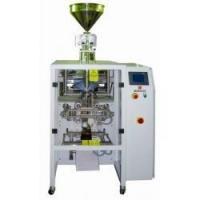Quality Tobacco packing machine for sale