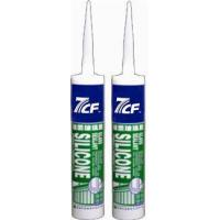 China Household Care Silicone Sealant wholesale