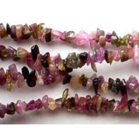 Quality Semi Precious Gemstone Beads for sale