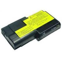 Quality IBM laptop battery IBM ThinkPad T20 Series for sale