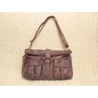 Quality Leather Handbags HB-1019 for sale