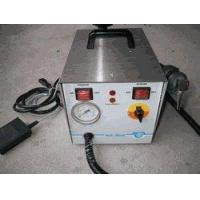 China Dental Equipment Hot Shot Dental Medical or Jewelry Steam Cleaner wholesale