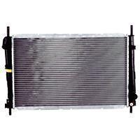 China Radiator for Passenger Car (DODGE-Part1) wholesale