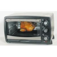 Quality ZYC-TV22B (Toaster Oven with Rotisserie Function) for sale