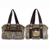 China American Werewolf Carrier wholesale