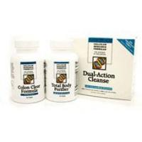 Quality Dual Action Cleanse for sale