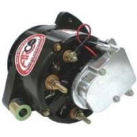Quality Alternators, Starters, Tilt/Trim for sale