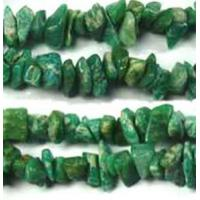 Quality Amazonite Beads for sale