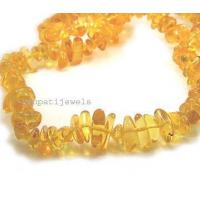 Quality Amber (natural) for sale