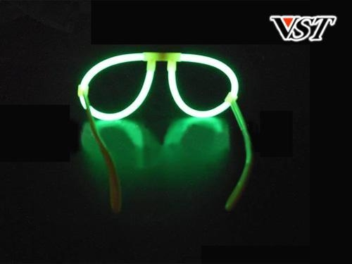 Quality Others glow stick VST015 for sale