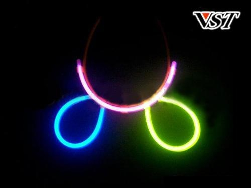Quality Others glow stick VST016 for sale