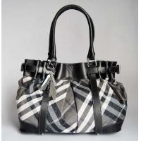 Quality Burberry Bag 29130 B1 for sale