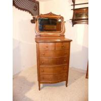 China Highboys, Dressers and Nightstands wholesale