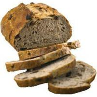 Quality Bread for sale