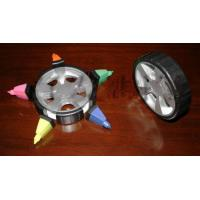 China Tyre Highlighter 00113 wholesale