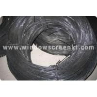 Quality Annealing Silk for sale