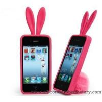China Mobile cover phone case wholesale