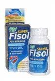 Quality Nature's Way Super Fisol Fish Oil 90Sg for sale