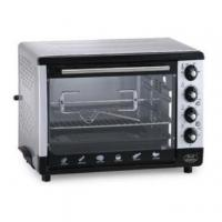 Quality Toaster oven for sale