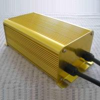 China MH HPS 400w electronic ballast on sale