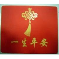 China Promotional Gift Corporate Gift (Silicone Non Slip Mat) wholesale