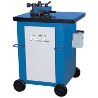 Quality Pittsburgh Lock Machine for sale