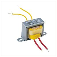 Quality Lead Transformer(13) Product name: EI35 series class 2 transformer for sale