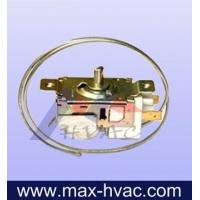 Quality Refrigeration accessories Ranco Thermostat K50 series (K50-P1125,P1126,P1127) for sale