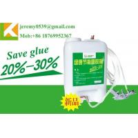 Quality Adhesive sprayer, spray gun for sale