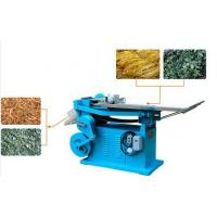 Quality Tobacco Process Machine for sale