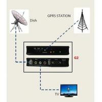 Quality Digital Satellite Receiver for sale