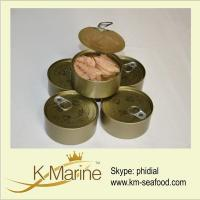 Quality Mackerel Canned for sale