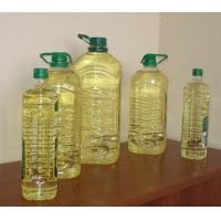 Quality Cooking Oil(wholesale) Refined Soybean Oil for sale