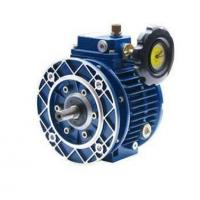 Quality Planetary Mechanical Speed Variator for sale