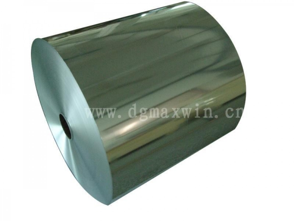 Quality Aluminium foil for sale