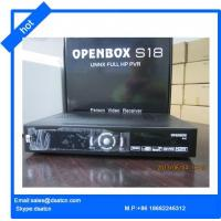 Quality digital receivers,DVB-S2 for sale