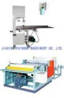 Quality NCR Thermal Paper Rolls Slitter Rewinder for sale