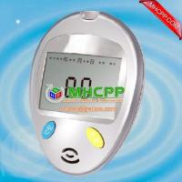 Quality Diabetic Blood Glucose Meter for sale