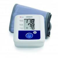 China Omron M2 Classic Blood Pressure Monitor (HEM-7117)|ELF International Ltd on sale
