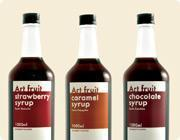 China Coffee syrups on sale