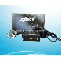 Quality 2013 AZSKY G1 GPRS dongle for satellite receiver for sale