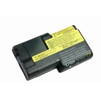 Quality IBM Laptop Battery-02K6626 4400mAh 10.8V for sale