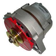 Quality Alternators for sale