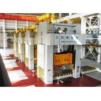 Quality Mechanical Press Mechanical Press for sale