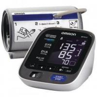 China UPPER ARM BLOOD PRESSURE MONITOR BP791IT 10+ SERIES on sale