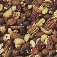 Quality California Harvest Trail Mix - 20 oz. for sale